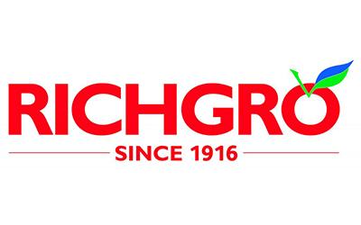 Richgro