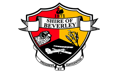 Shire of Beverley