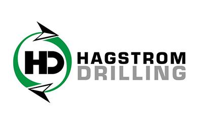 Hagstrom Drilling